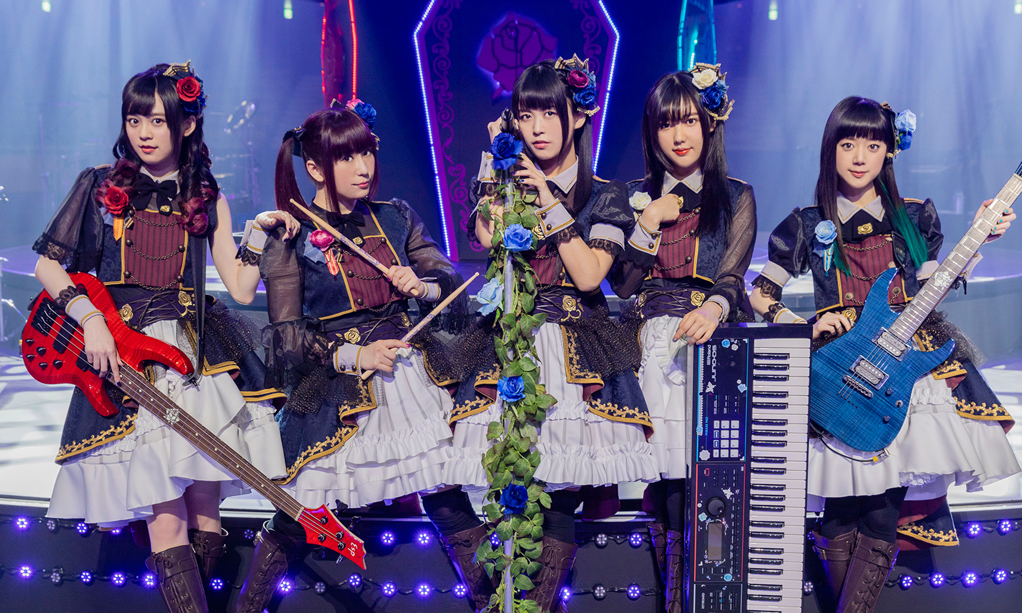 Image result for Roselia